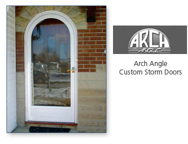 fiberglass glass white of frosted dimensions french upvc custom doors screen with patio size menards storm screens closet door space for outswing and interior full transom arched built andersen open retractable home